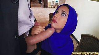 Arab szex videók
